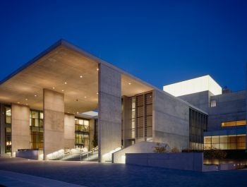Grand Rapids Art Museum | WHY