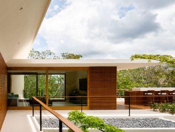 Casa Cozumel | Sordo Madaleno