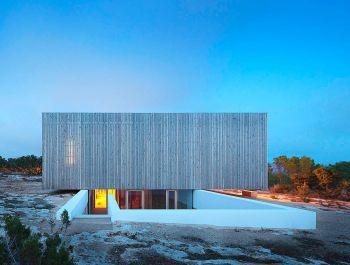 House in Formentera Island | Marià Castelló Martínez