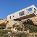 Karpathos Patio House |  OOAK