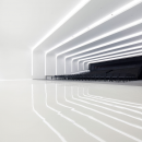 Hyundai Capital Convention Hall | Gensler