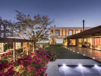 Da Figueira House | Stemmer Rodrigues