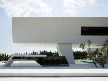 H3 | 314 Architecture Studio
