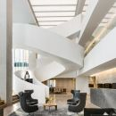 SMA-GSM Offices | Sordo Madaleno