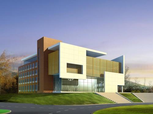 67B Construction Studio