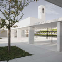 5418f41ac07a80edf5000051_padre-rubinos-elsa-urquijo-arquitectos__mg_6512