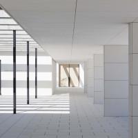 5418f4a0c07a80d685000053_padre-rubinos-elsa-urquijo-arquitectos__mg_6887