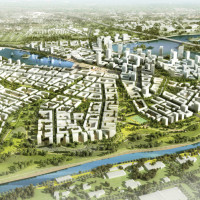 541ae95bc07a80480600002d_astoc-and-hpp-selected-to-masterplan-moscow-s-new-finance-center_astoc_01