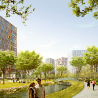 541af48dc07a80340e000059_astoc-and-hpp-selected-to-masterplan-moscow-s-new-finance-center_v4_final