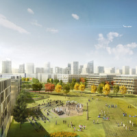 541af4b6c07a80d131000034_astoc-and-hpp-selected-to-masterplan-moscow-s-new-finance-center_v5-final