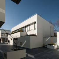 5420cd06c07a8086fc00004f_san-dami-n-housing-estate-chauriye-st-ger-arquitectos_condominio_alta-2
