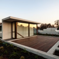 5420ce76c07a800de500004f_san-dami-n-housing-estate-chauriye-st-ger-arquitectos_condominio_alta-15