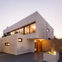 5420ce8cc07a80a991000050_san-dami-n-housing-estate-chauriye-st-ger-arquitectos_condominio_alta-16