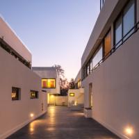 5420ceb2c07a800de5000050_san-dami-n-housing-estate-chauriye-st-ger-arquitectos_condominio_alta-17