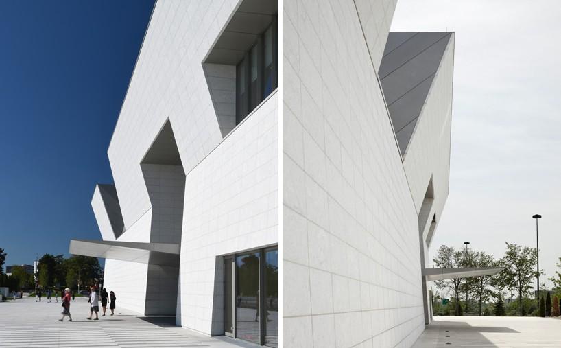 aga-khan-museum-fumihiko-maki-toronto-designboom-05