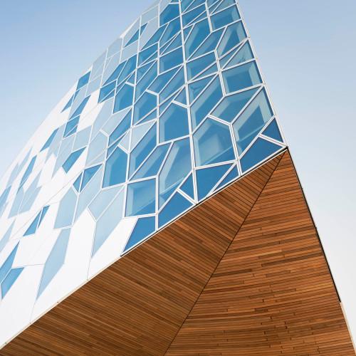 calgary-public-library-snohetta-architecture-canada_dezeen_2364_col_1