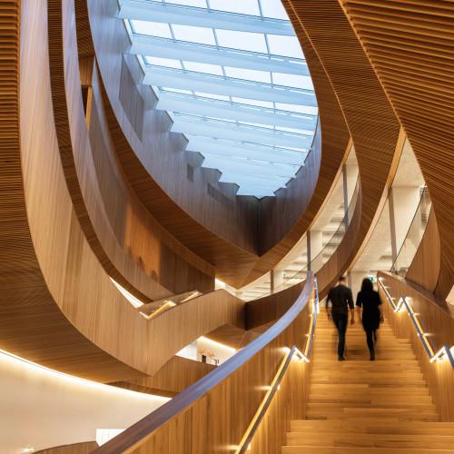 calgary-public-library-snohetta-architecture-canada_dezeen_2364_col_2