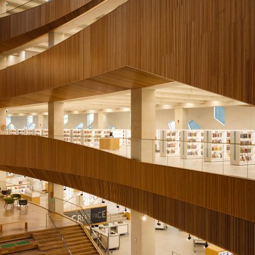 calgary-public-library-snohetta-architecture-canada_dezeen_2364_col_3