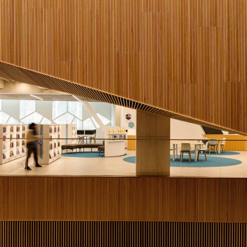 calgary-public-library-snohetta-architecture-canada_dezeen_2364_col_4