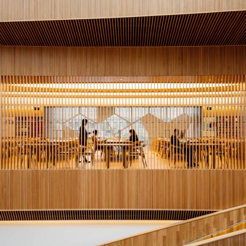 calgary-public-library-snohetta-architecture-canada_dezeen_2364_col_5
