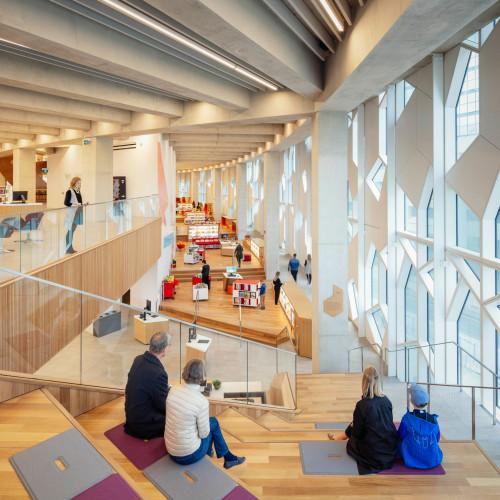 calgary-public-library-snohetta-architecture-canada_dezeen_2364_col_7