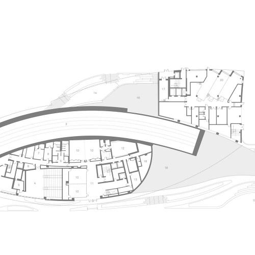 calgary-public-library-snohetta-architecture-canada_dezeen_2364_ground-floor-plan