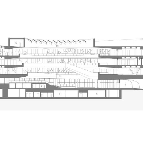 calgary-public-library-snohetta-architecture-canada_dezeen_2364_long-section-plan