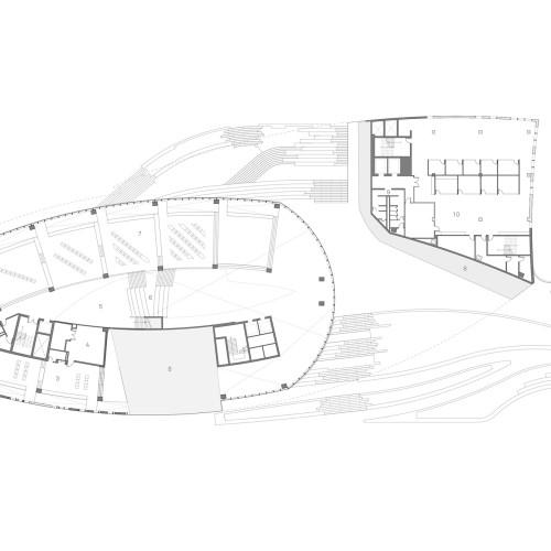 calgary-public-library-snohetta-architecture-canada_dezeen_2364_mezzanine-floor-plan