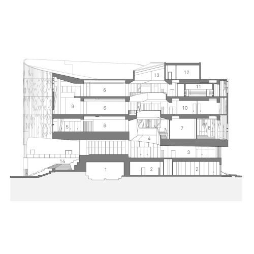 calgary-public-library-snohetta-architecture-canada_dezeen_2364_section-plan
