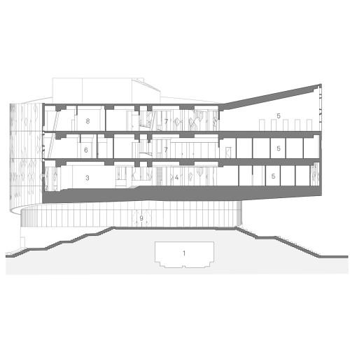 calgary-public-library-snohetta-architecture-canada_dezeen_2364_section-plan2