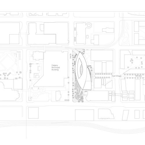 calgary-public-library-snohetta-architecture-canada_dezeen_2364_site-plan