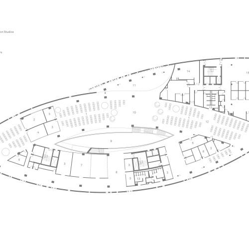 calgary-public-library-snohetta-architecture-canada_dezeen_2364_third-floor-plan