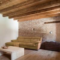 massimo-galeotti-casa-fiera-italy-designboom-06