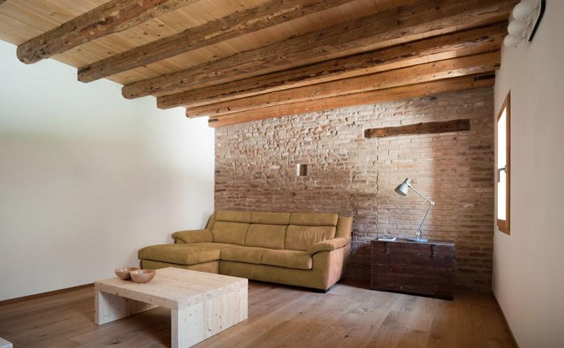 Casa Fiera | Massimo Galeotti