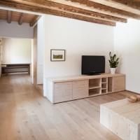 massimo-galeotti-casa-fiera-italy-designboom-07