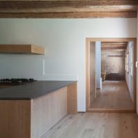 massimo-galeotti-casa-fiera-italy-designboom-08