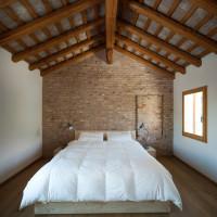 massimo-galeotti-casa-fiera-italy-designboom-10