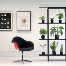 pikaplant-cabinet-automatic-water-plants-designboom-01