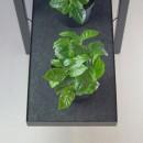 pikaplant-cabinet-automatic-water-plants-designboom-04