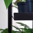 pikaplant-cabinet-automatic-water-plants-designboom-06
