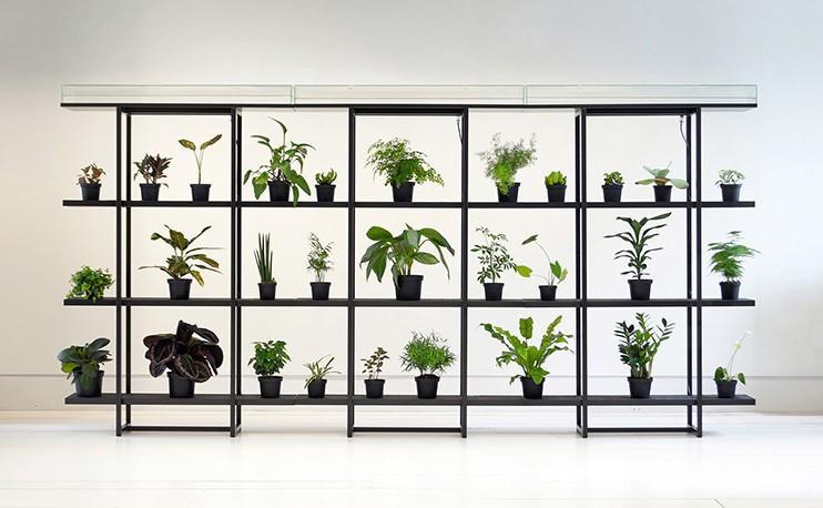pikaplant-cabinet-automatic-water-plants-designboom-07