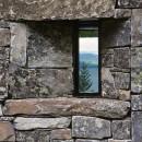 08StoneCreekCamp_master house stone detail