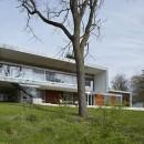 5437330cc07a80f87c000065_riverview-house-studio-dwell-architects_riverview_house_studio_dwell_architects_archdaily_b