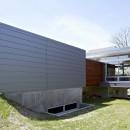 5437332dc07a80f87c000066_riverview-house-studio-dwell-architects_riverview_house_studio_dwell_architects_archdaily_d