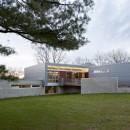 54373346c07a80a74a000074_riverview-house-studio-dwell-architects_riverview_house_studio_dwell_architects_archdaily_e