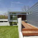 54373365c07a80f87c000067_riverview-house-studio-dwell-architects_riverview_house_studio_dwell_architects_archdaily_g