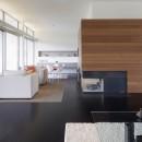 543733afc07a80f87c000069_riverview-house-studio-dwell-architects_riverview_house_studio_dwell_architects_archdaily_j