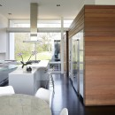 543733bbc07a80a74a000077_riverview-house-studio-dwell-architects_riverview_house_studio_dwell_architects_archdaily_k