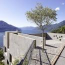543dbe55c07a80762d000212_house-in-brissago-wespi-de-meuron-romeo-architects_1433_031857