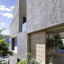 543dbe5ec07a802a69000220_house-in-brissago-wespi-de-meuron-romeo-architects_1433_031963